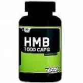 Hmb 1000mg90cp