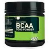 Instantized Bcaa 5000 60srv Unflavored