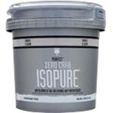 Isopure Zero Carb