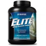 Elite Whey