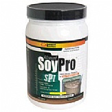 Advanced Soy Pro