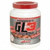 L-glutamine Gl3 Powder