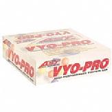 Vyopro Bar 12bx Chocolate