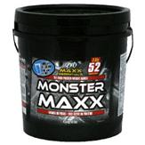 Monster Maxx 10lb