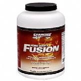 Pure Whey Fusion