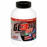 L-glutamine Gl3 750mg500ct