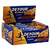 Detour Runner