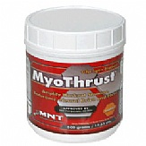 Myothrust Orange 500g Orange
