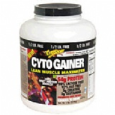 Cytogainer