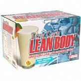 Low Carb Lean Body