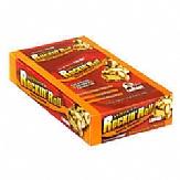 Rockin Roll Bar 12bx Nutty Peanut