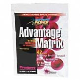 Advantage Matrix