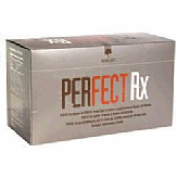 Perfect Rx  (Plus 2 Free) Chocolate