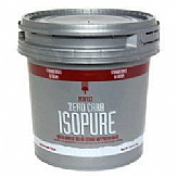 Isopure