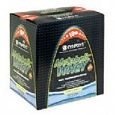 Metabolic Whey