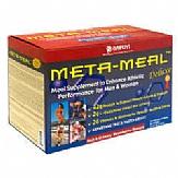 Meta-meal