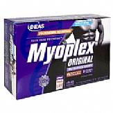 Myoplex