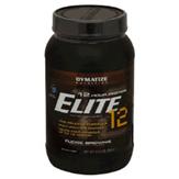 Elite 12 Hr Protein