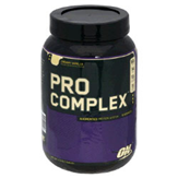 Pro Complex Aps 60