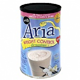 Aria Weight Control