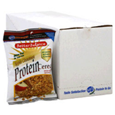 Protein Cereal