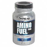 Amino Fuel 1000mg