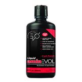 Aminevol Liquid Amino Chc 32oz