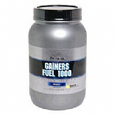 Gainers Fuel Pro