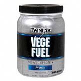 Vege Fuel 1.18lb Unflavored
