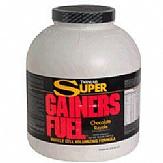 Super Gainers Fuel Pro 10.3lb Chocolate