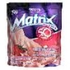 Matrix Matrix 5lb Strawberry Cream