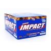 Zero Impact Bar Zero Impact Bar Peanut Butter and Jelly