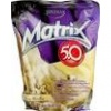 Matrix Matrix 5lb Vanilla