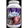 Matrix Matrix 2lb Chocolate