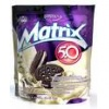 Matrix Matrix 5lb Cookies N Cream