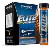 Elite Liquid Protein