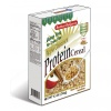 Protein Cereal Protein Cereal 9.5oz6cs Apple Cinnamon