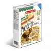 Protein Cereal Protein Cereal 9.5oz6cs Honey Almond