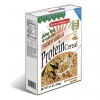 Protein Cereal Protein Cereal 9.5oz6cs French Vanilla