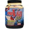 Prov60 Plus Prov60 Plus 1.75lb Vanilla