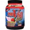 Prov60 Plus Prov60 Plus 1.75lb Strawberry