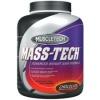 Mass Tech Mass Tech 5lb Chocolate