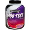Mass Tech Mass Tech 5lb Strawberry