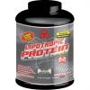 Lipotropic Protein