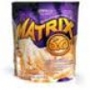 Matrix Matrix 5lb Orange Cream