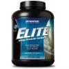 Elite Whey Elite Whey 5lb Gourmet Vanilla
