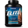 Elite Whey Elite Whey 5lb Rich Chocolate