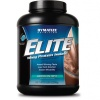 Elite Whey Elite Whey 5lb Chocolate Mint