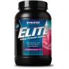 Elite Whey Elite Whey 2lb Berry Blast