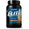 Elite Whey Elite Whey 2lb Butter Cream Toffee